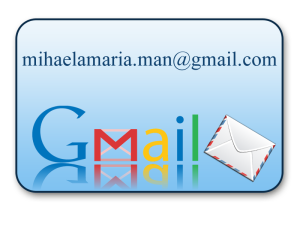 email-miha